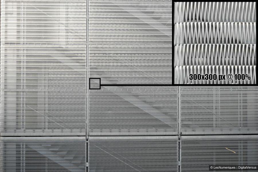 Samsung_NX1_exemple.jpg