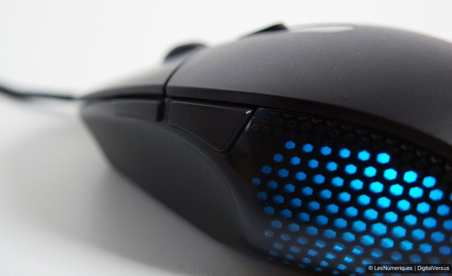 G303-boutons-pouce2.jpg