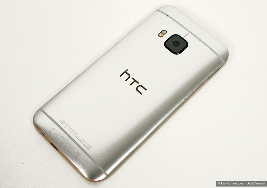 htc-one-m9-ok-dos.jpg