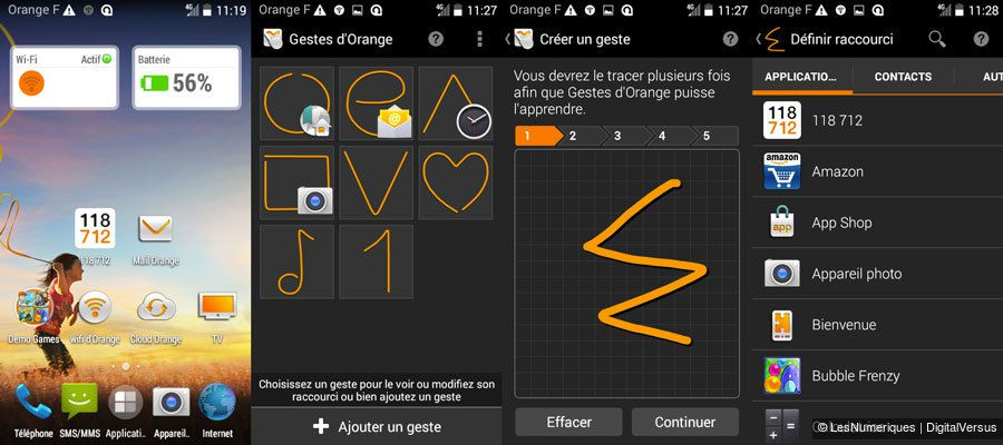 fova-interface.jpg