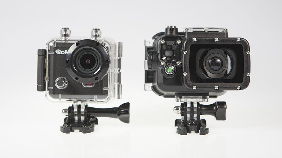 S71 vs 410
