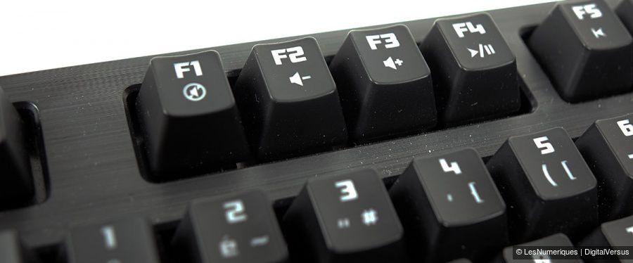 Tesoro-lobera-supreme-multimedia.jpg