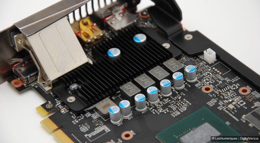 MSI_GeForce_GTX_960_Gaming_2G_vrm.jpg