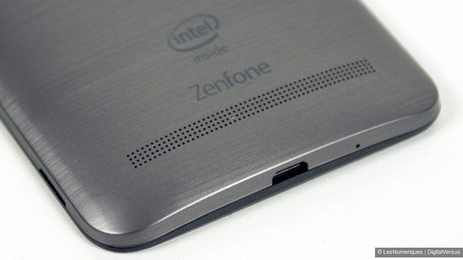 zenfone2_hp.jpg