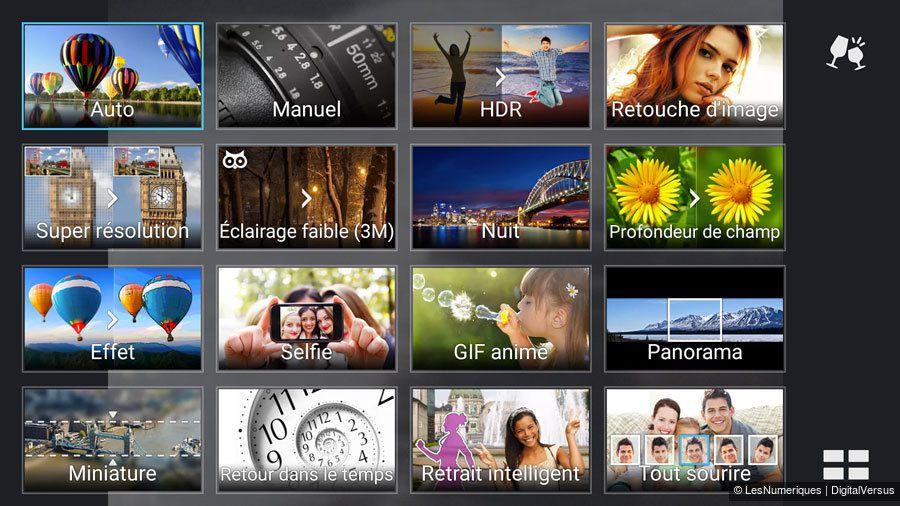 zenfone2_photo.jpg
