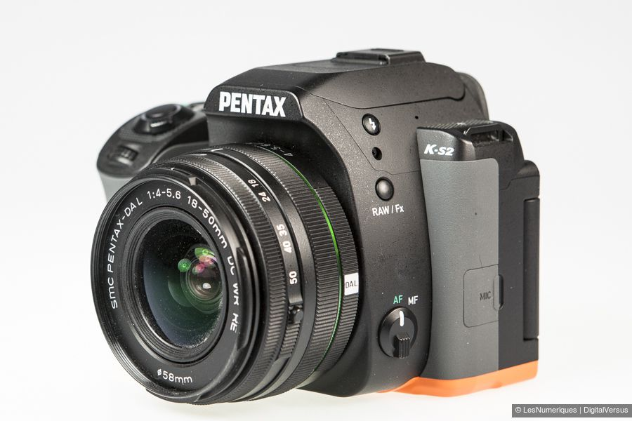 Pentax_K-S2_Test_LesNumeriques-1.jpg