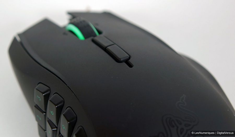 Razer-Naga-Epic-Chroma-resolution.jpg