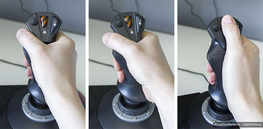 Thrustmaster_T.Flight-Hotas-X_Test_03.jpg