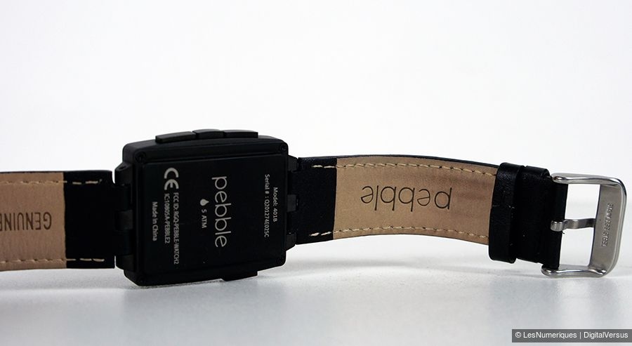 pebble-steel-back.jpg