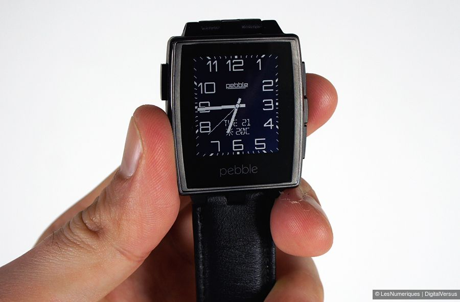 pebble-steel-face-heure.jpg
