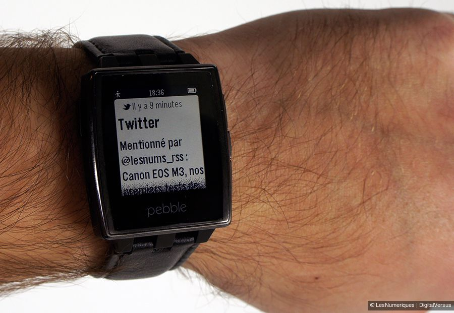 pebble-steel-twitter.jpg