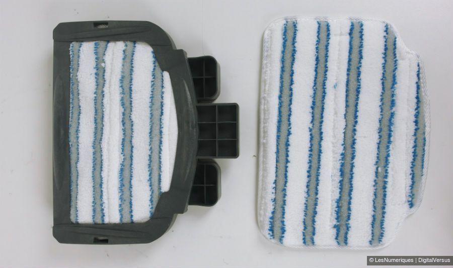 Hoover steamjet accessoires(1)