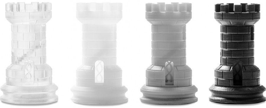 chess-pieces-gradient.jpg