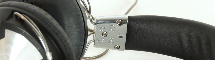 DSC09967.JPG