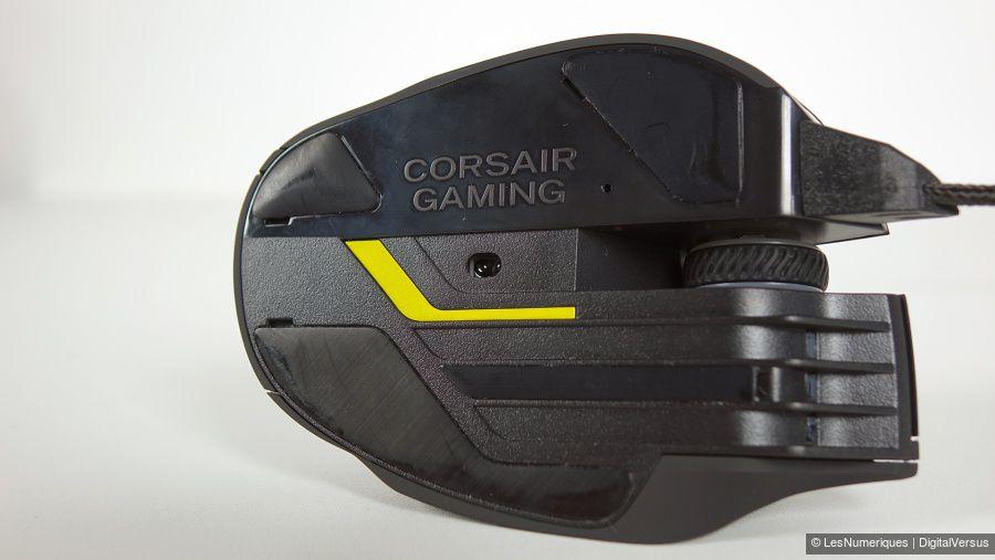 corsair-sabre-laser-capteur.jpg
