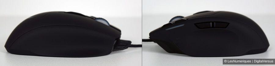 corsair-sabre-laser-cotes.jpg