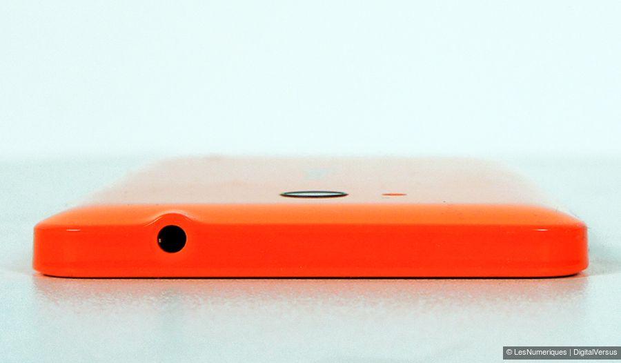 lumia-640-jack-ok.jpg