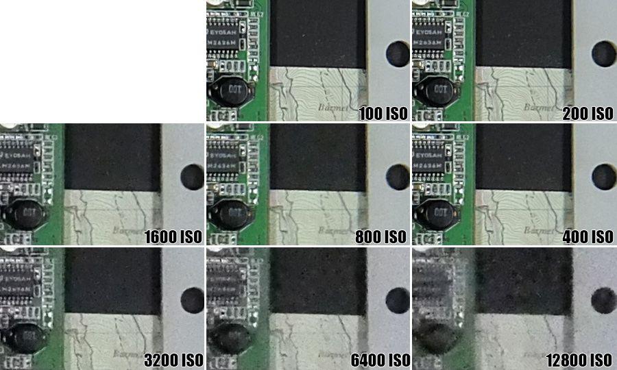 Fujifilm XQ2 ISO12800 900px