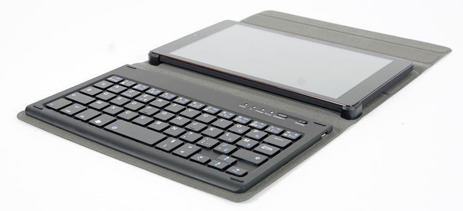 W800 1
