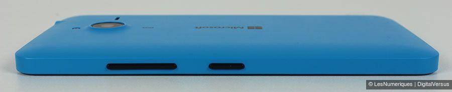 test-nokia-lumia-640-xl_1