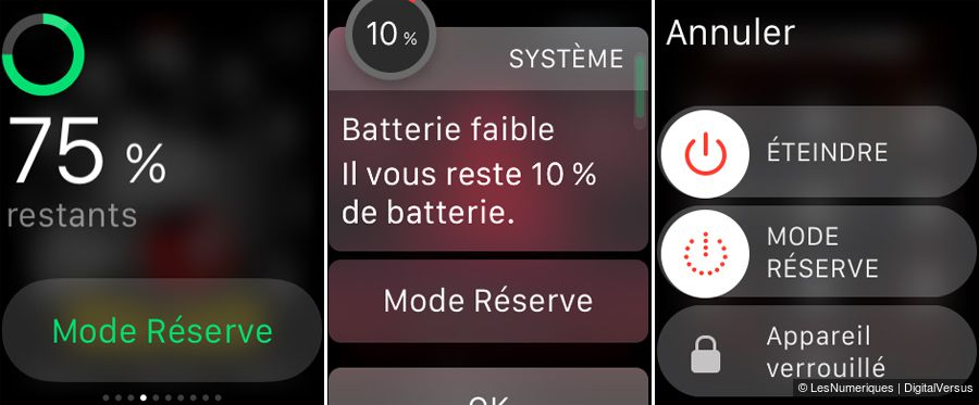 apple-watch-batterie.jpg