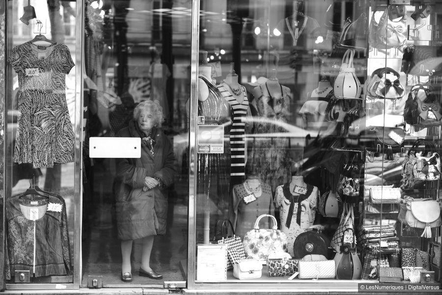 Leica_M_Monochrom(Typ246)_galerie_LesNumeriques-1.jpg