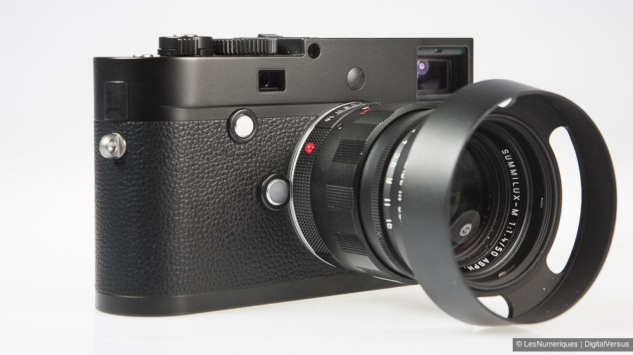 Leica_M_Monochrom(Typ246)_LesNumeriques-5.jpg