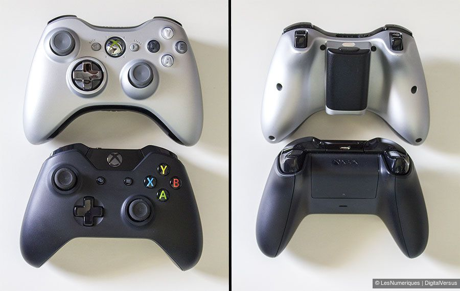 Microsoft-Xbox-One-Gamepad_Test_01.jpg