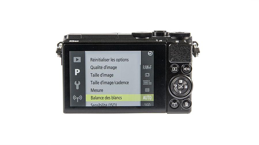 Nikon J5 arri%C3%A8re ecran menus(1)