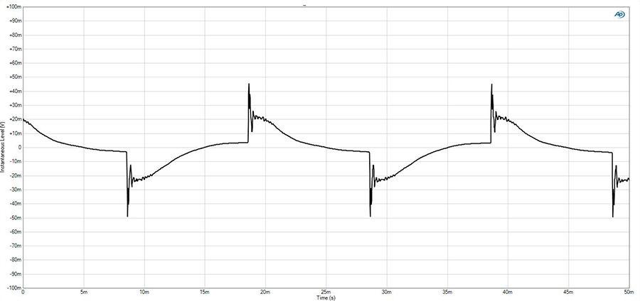Audio%20Technica%20PDG1%2050(1)