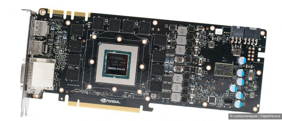 Nvidia_GeForce_GTX_980_Ti_PCB.jpg