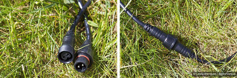 Bosch_Indego_1200-Connect_Test_01_900px.jpg