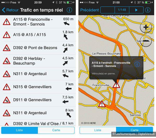 Garmin-infotrafic-appli-WEB.jpg