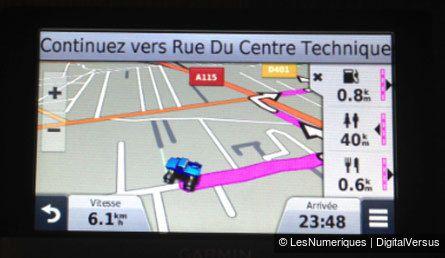 Garmin-nuvi2567LM-web2.jpg