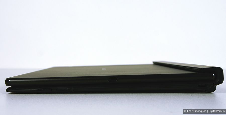 sony-bkb50-profil-usb.jpg