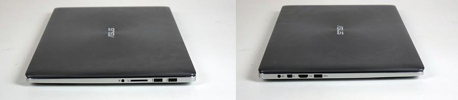 UX501 7