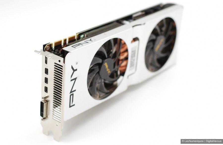 PNY_GeForce_GTX_980_OC2_Pure_Performance.jpg