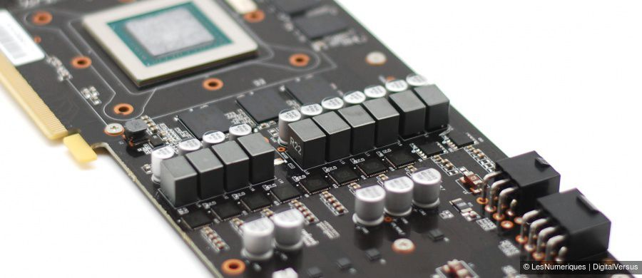 PNY_GeForce_GTX_980_OC2_Pure_Performance_VRM.jpg