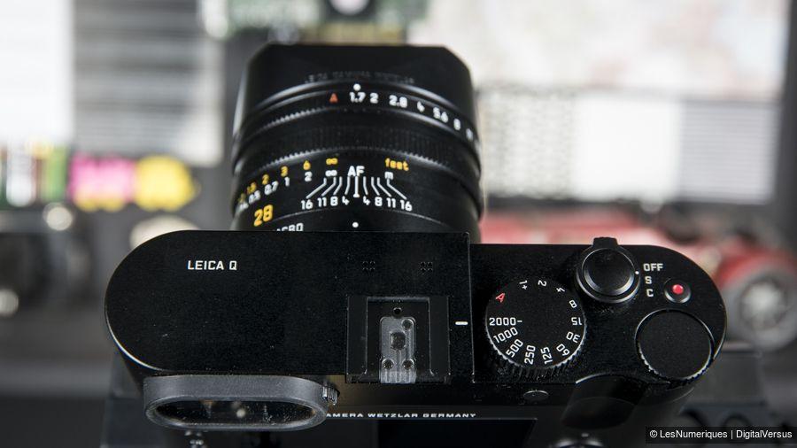 LeicaQ_Test_LesNumeriques-11.jpg
