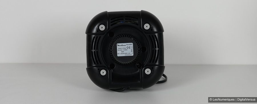 faciclic LM233A10 sous BM.jpg