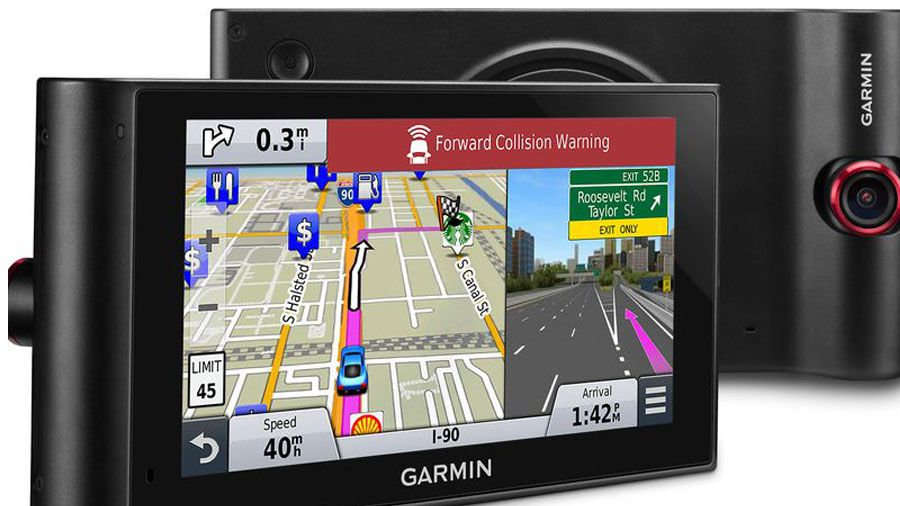 Garmin-Nuvicam-double-WEB.jpg