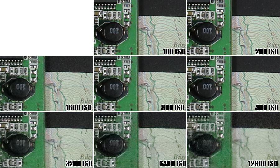 Canon 650D 12800 900px%20copie