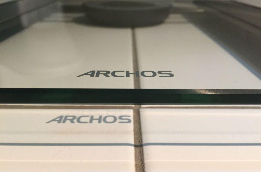 Archos%20b(1)