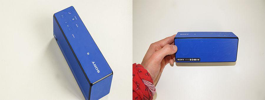 Sony2.2.jpg