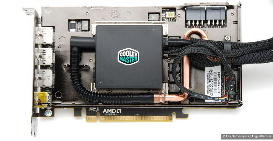 AMD_Radeon_R9_Fury_X_02.jpg