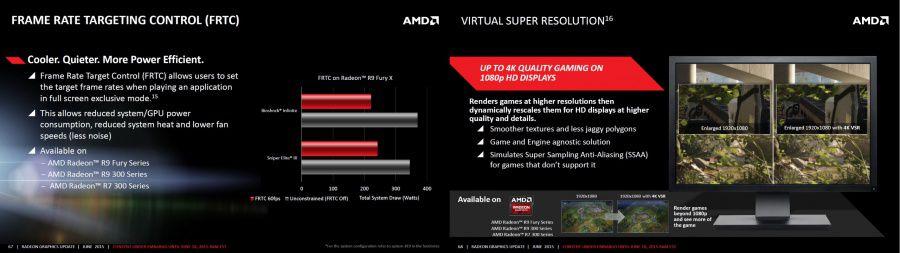 AMD_Radeon_R9_Fury_X_08.jpg