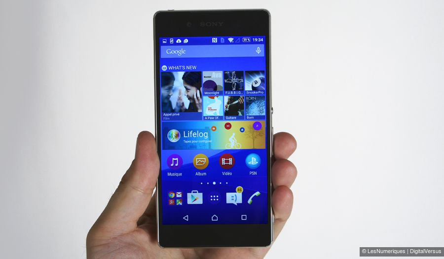 sony-xperia-z3plus-face.jpg