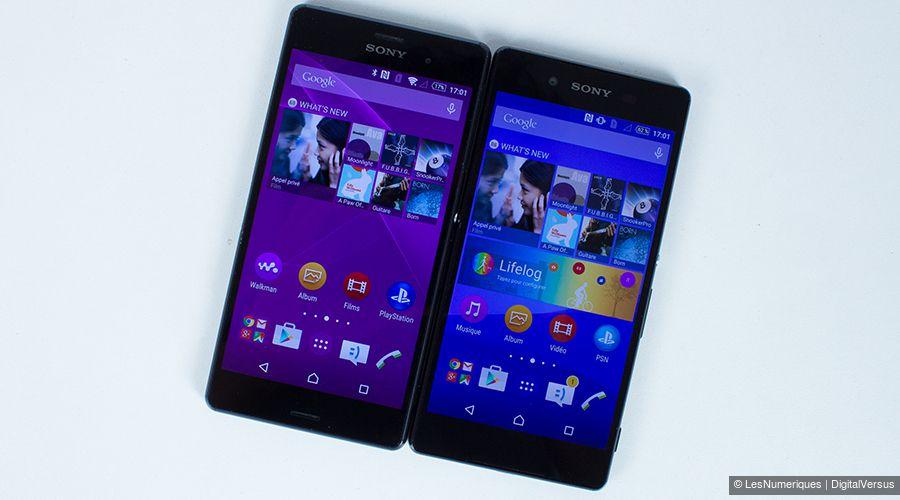 Sony_xperia_Z3_Z3+_face.jpg