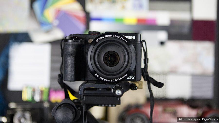 Canon_G3X_face.jpg
