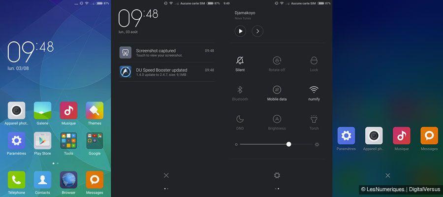 mi4i-interface1.jpg